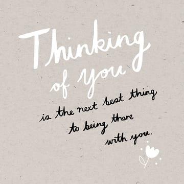 - prodo-thinking-of-you