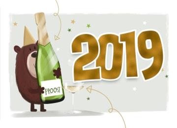 - xmas-happy-new-year-gelukkig-2019-beer-gus