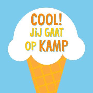 - ijsje-cool-jij-gaat-op-kamp