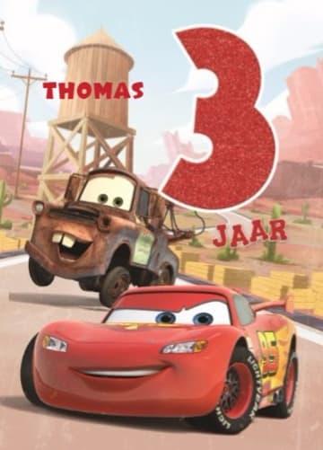 - verjaardag-leeftijden-disney-cars-3