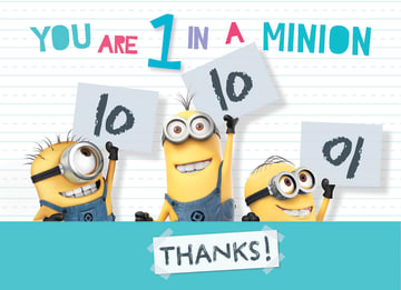 - minions-you-are-one-in-a-minion