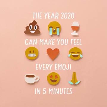 - Kerstkaart-hart-onder-de-riem-2020-Every-emoji-in-5-minutes