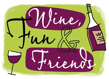 - wine-fun-and-friends