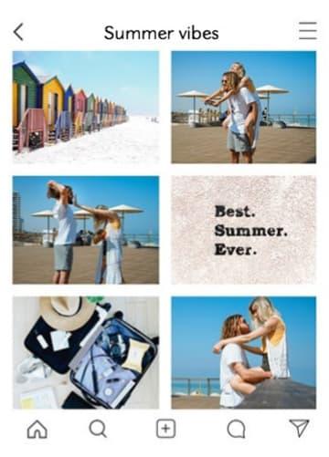 - summervibes-fotokaart