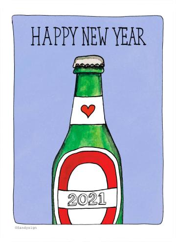 - 2019-new-year