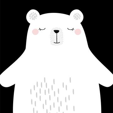 - grote-knuffelbeer