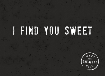 - i-find-you-sweet