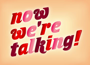 - now-we-are-talking