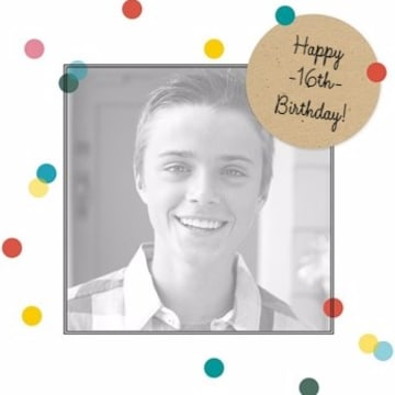 - verjaardagsfotokaart-happy-birthday