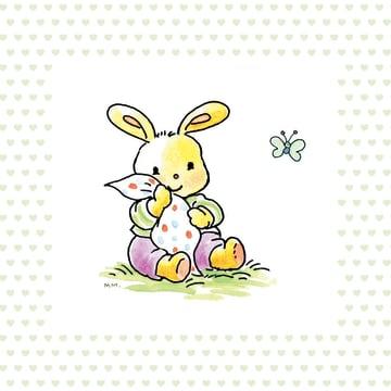 - bobbi-beer-blanco-konijntje