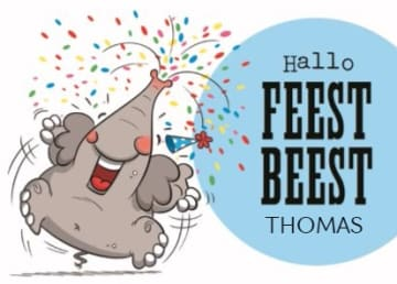 - funny-mail-hallo-feest-beest