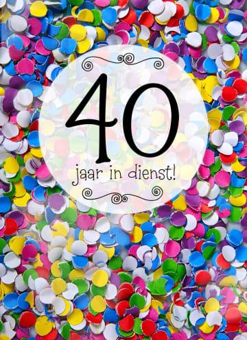 - confetti-40-jaar-in-dienst