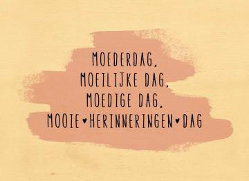 - Moederdagkaart-hout-Mooie-herinneringen-dag