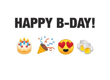 - verjaardagskaart-man-emojis-happy-birthday-bier-taart
