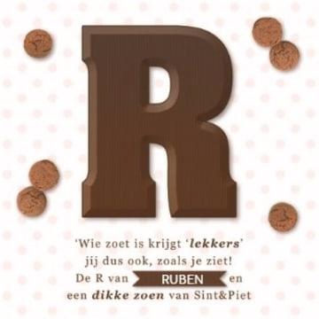 - sinterklaas-chocoladeletter-R