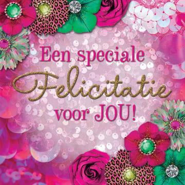 - la-mystique-een-speciale-felicitatie-voor-jou-roze