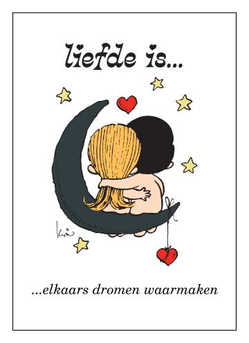 - liefde-is-kaart-elkaars-dromen-waarmaken