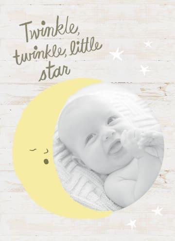 - twinkle-twinkle-little-star-baby-kaart-met-maan