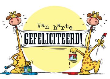 - funny-mail-van-harte-gefeliciteerd-giraffe