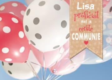 - gefeliciteerd-communie-ballonnen