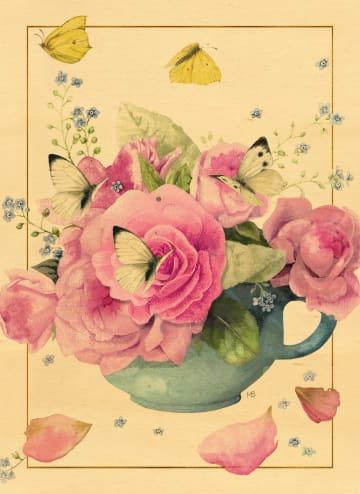 - bloemen-en-vlinders-blanco