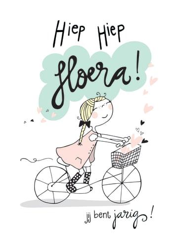 - hiep-hiep-hoera-fiets