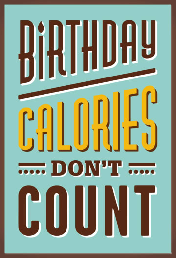 - birthday-calories-dont-count