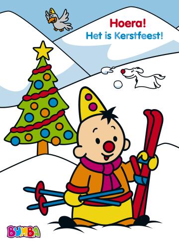 - bumba-gaat-skieen