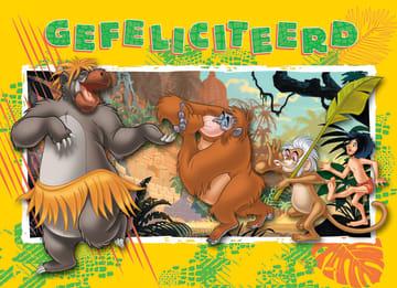 - jungle-book-gefeliciteerd-namens-iedereen-van-jungle-book