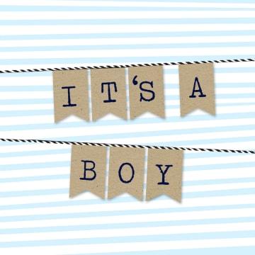 - its-a-boy-aan-slingers