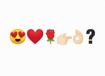 - valentijnskaart-grappig-emojis-make-love