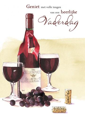 - rode-wijn-geniet-met-volle-teugen