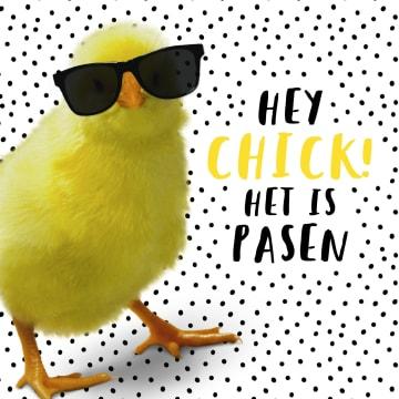 - hey-chick-het-is-pasen