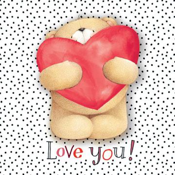 - valentijnkaart-love-you