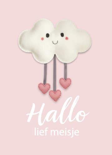 - hallo-lief-meisje