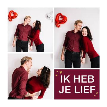 - valentijnskaart-foto-ik-heb-je-lief