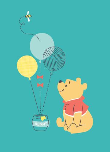 - vers-van-de-pers-winnie-ballon