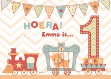 - verjaardagskaart-hoera-een-jaar