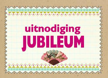 - vintage-jubileum-waaier