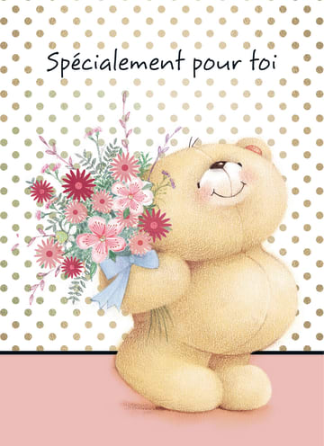 - ff-specialement
