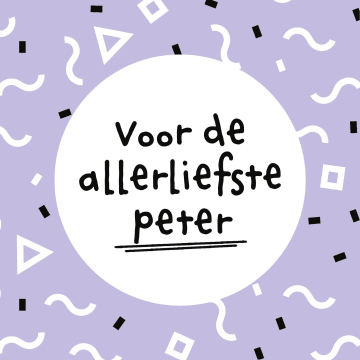 - voor-de-allerliefste-peter