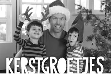 - fotokaart-met-kerstgroetjes-als-tekst