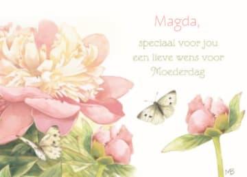 - moederdag-klassiek-gedichtje-voor-moederdag