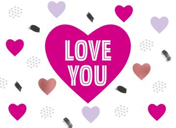- hartjes-met-love-you