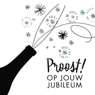 - shine-proost-op-jouw-jubileum