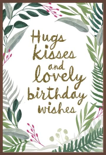 - hugs-kisses-choco-wishes