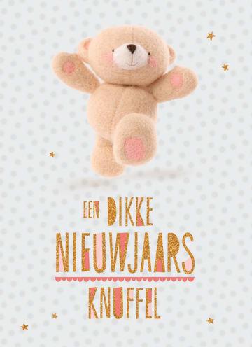 - nieuwjaar-classics-een-dikke-nieuwjaarsknuffel-forever-friends