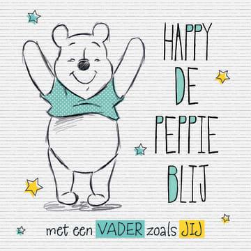 - happy-de-peppie-blij
