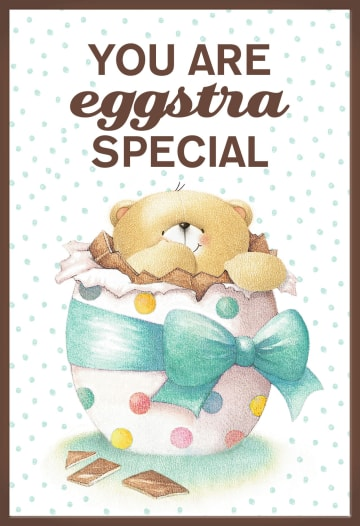 - you-are-eggstra-special-chocola