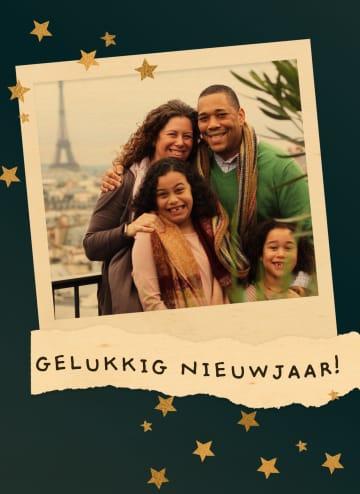 - nieuwjaar-fotokaart-hout-polaroid